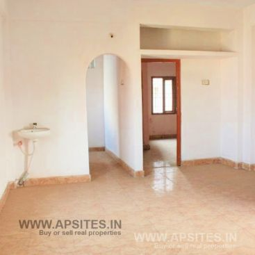 2BHK Group Housing for Sale in Visakhapatnam