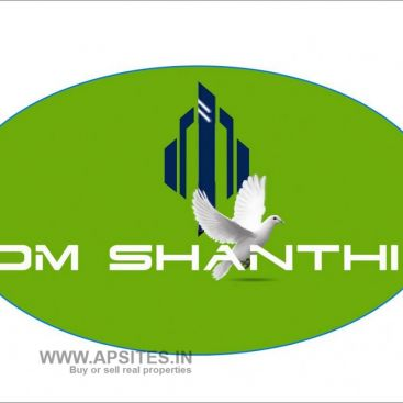 Sale of commercial showroom space with MNC Tenant in Jubilee hills Roadno.36 .