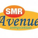Home PLOTS and BUILDINGS in SMR Avenue
