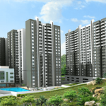 Real Estate Property, Apartments, Commercial, Houses, Open Plots Buy, Sale in Andhra Pradesh