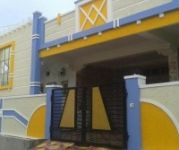 200 sqd Deluxe house for sale in Beeramguda (11km from Gachibowli)