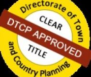 DTCP Residential Plots for sale in Nellore with Bank Loan