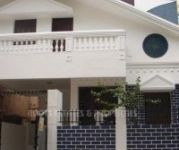 Independent House full furnished 3BHK as per VAASTU – Nizampet Xroads , Vasthnagar colony